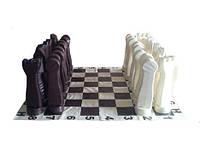 Набор Большие шахматы Airis, фото 1