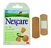 Перевязочные материалы Тип Nexcare Comfort