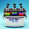 Шейкер Multi Vortex Genie® [EN]: Multi Vortex-Genie®-Mixer 230 V, UK plug