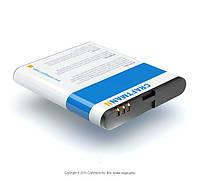 Аккумулятор Craftmann для Gigabyte GSmart G1305 (ёмкость 1150mAh)