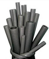 Теплоизоляция трубы 22 х 6 диаметр
