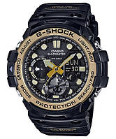 Часы Casio G-SHOCK GN-1000GB-1AER оригинал