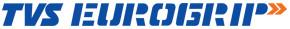 TVS EUROGRIP - шины для Европы
