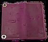 Кошелек Gato Negro Catswill Wine (фиолетовый), фото 4