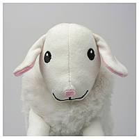 IKEA ЛЕКА Музыкальная игрушка, овечка : 40266234, 402.662.34