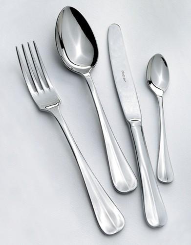 Dalper Набор столовых приборов 24 предмета «Baguette»