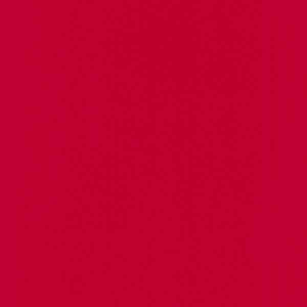 Красный +15%