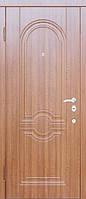 Бронированные двери ПОРТАЛА Омега