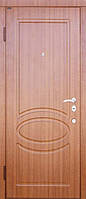 Бронированные двери ПОРТАЛА Орион-нова