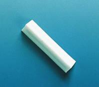 Магнитные перемешивающие элементы, треугольные, фторопласт Длина 35 мм Диаметр 10 мм