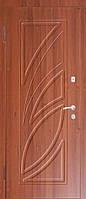 Бронированные двери ПОРТАЛА Пальма