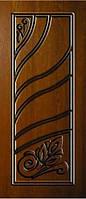 Бронированные двери ПОРТАЛА a12