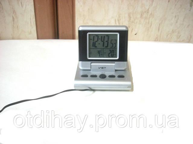 Часы vst 7060 купить часы немецкие с кукушкой купить
