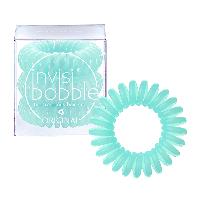 Резинка для волос Invisibobble Mint to Be 1 шт