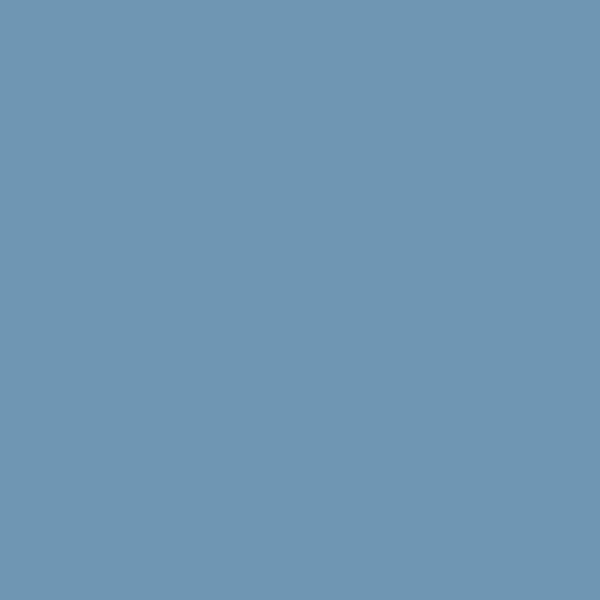 Синий капри + 15%