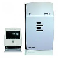 Система гель-документации  DP-1100 Тип DP-1100-P Описание В стандартной комплектации с термо-принтером
