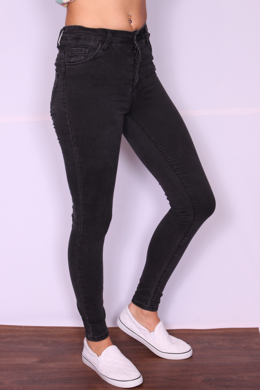 Женские джинсы американка  Freeblue (код фр3)