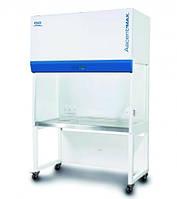 Автономные вытяжные шкафы Ascent Max Тип Ascent Max ADC-3B1 Размер 0.9 m Габаритныеразмеры 1035 x 714 x 1410 мм