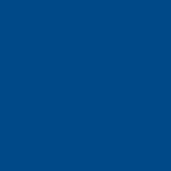 Королевский синий +15%