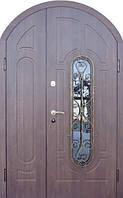 Бронированные двери Армекс C10