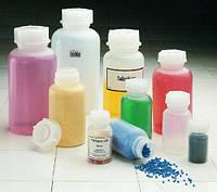 Бутыли для образцов для делителя проб QuickPicker, ПЭТ Бутыли для образцов для пробоотборника QuickPicker Объем 500 мл Тип ПЭТ, чистый, для модели Qui