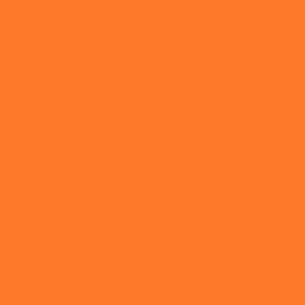 Оранжевый +15%