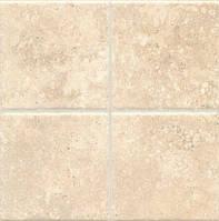 Плитка для стен Комфорт 20х20 см (5214)