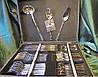 Dalper Набор столовых приборов 75 предметов «Oneda75», фото 5