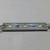 Светодиодный модуль 12V 1.5W