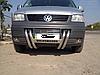 Кенгурятник  Volkswagen T5 (2003-2010)