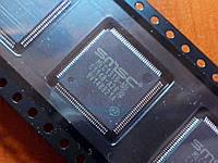 Мультиконтроллер SMSC MEC1310-NU