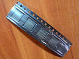 BROADCOM BCM57780A1KMLG BCM57780A - Ethernet LAN, фото 3