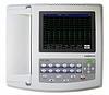 6 канальный электрокардиограф 600G Heaco