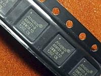 Atheros AR8151-B QFN48 - Ethernet LAN