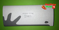 Зарядное устройство Power Bank UKC 20000mAh 3 USB