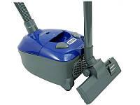 Пылесос ROTEX RVB01-P для сухой уборки