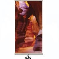 Карбоновый обогреватель-картина SUPER Трио Каньон