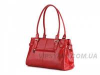 Женская сумка Wittchen (35-4-524-3), фото 1