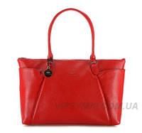 Женская сумка Wittchen (36-4-026-3), фото 1