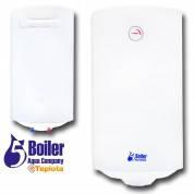 Водонагреватель 5BOILER EBH-P50 (5 Boiler Plus 50l)