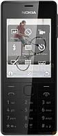 Мобильный телефон Nokia 515 с GPRS (Китай)