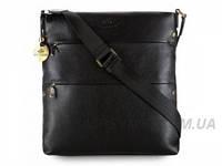 Мужская сумка Wittchen (17-3-740-1), фото 1