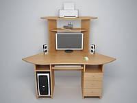 Компьютерный стол С570