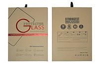 Защитное стекло для планшета Huawei MediaPad X2