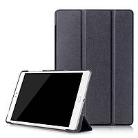 Чехол для планшета Asus ZenPad 3S 10 (Z500M) slim case