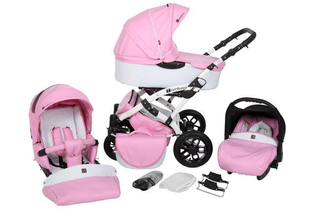 Большой популярностью в нашем магазине пользуется конечно детский  транспорт a91603a718fee
