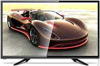 Телевизор LЕD Saturn TV_LED22FHD400U