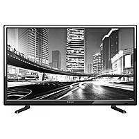 Телевизор LЕD Saturn TV_LED32HD500U