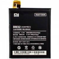 АКБ Xiaomi BM32 3000 mAh для Mi4 Original