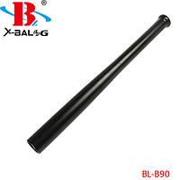 Аккумуляторный фонарь дубинка BL-B-90 диод Cree-Q5